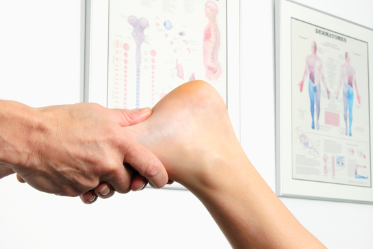 physiotherapists in bristol