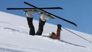 ski-accident1